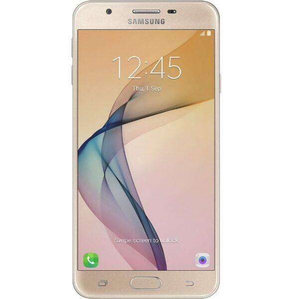 گوشی سامسونگ دو سيم کارت Samsung Galaxy J5 Prime