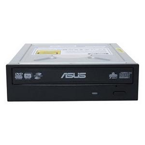 ASUS DRW-24D3ST دی وی دی رایتر ایسوس