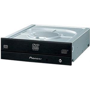 DVD Writer Pioneer DVR-S21FXV Blu-Ray دیویدی رایتر اینترنال پایونیر