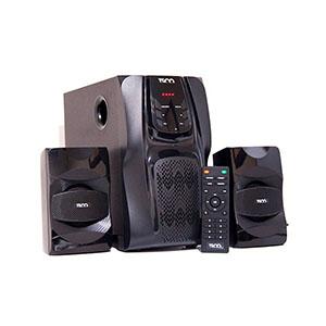 اسپیکر تسکو Speaker TSCO TS-2172