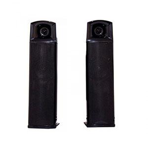 اسپیکر تسکو Speaker TSCO TS-2182