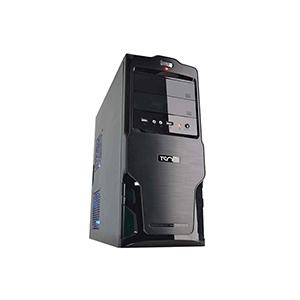 کیس تسکو 4456 TSCO TC-MA-4456 Computer Case