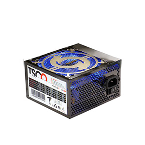 پاور تسکو POWER SUPPLY TSCo TP 650