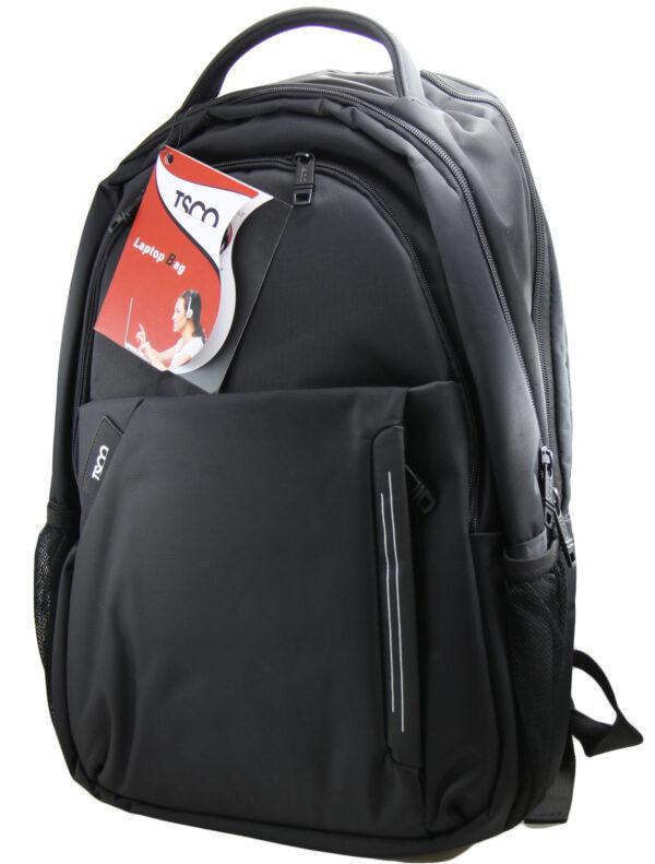 کیف کوله لپ تاپ T-3304