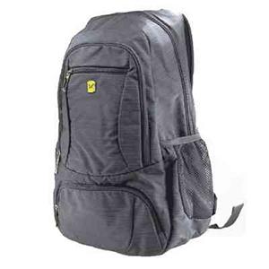 کیف کوله لپ تاپ T-965