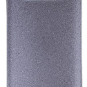 پاوربانک تسکو Powerbank TSCO TP-843