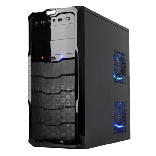 کیس تسکو 4468- TSCO TC-MA-4468 Computer Case