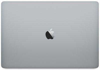 Apple MacBook Pro MPXT2 2017- 13 inch Laptop