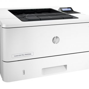 پرینتر لیزرجت Printer HP M402DN Laser Printer