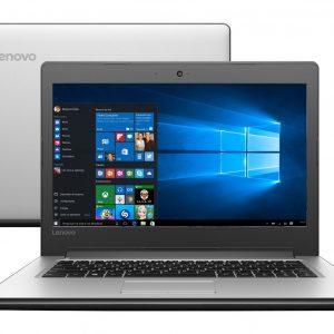 لپ تاپ لنوو آیدیاپد Lenovo IP310 I5 8GB 1TB 2G