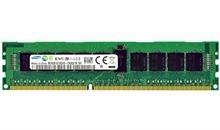 رم Samsung DDR4 2400MHZ 8GB