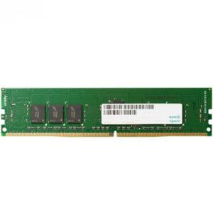 رم Apacer DDR4 2400MHz 4GB