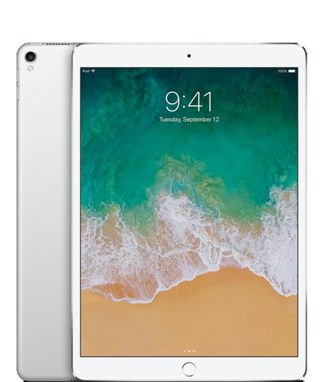 تبلت اپل آی پد پرو iPad Pro 10.5 inch 4G