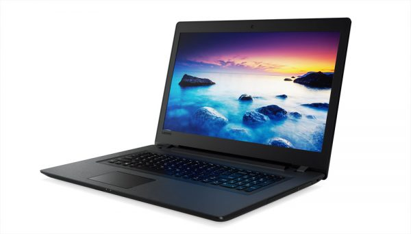 Laptop Lenovo Core I3 V110