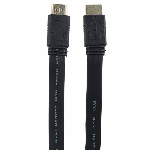 کابل HDMI تسکو