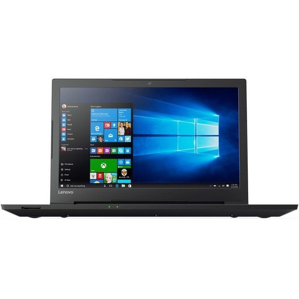 Laptop Lenovo 3350 V110