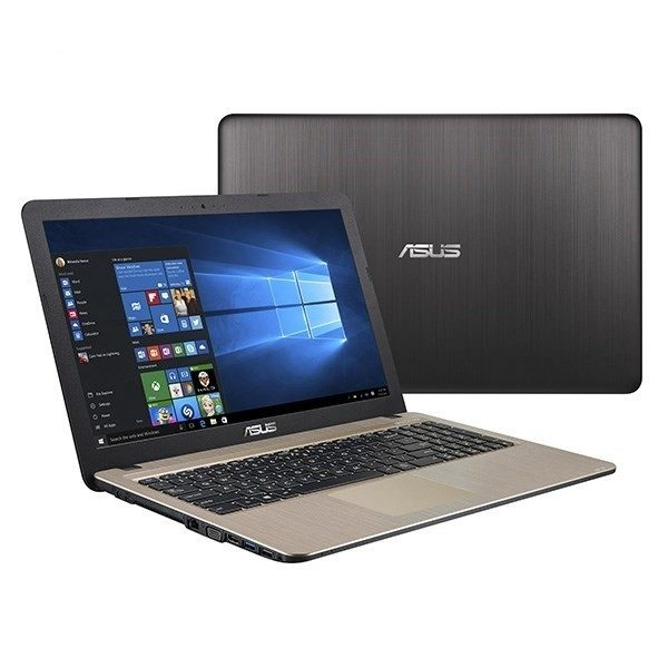 Asus A540UP Core I7