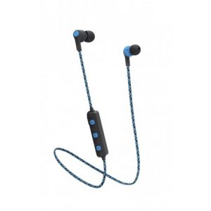 HEADSET EARPHONE TH 5315