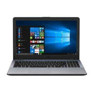 VivoBook R542UQ Core I5
