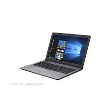 VivoBook R542UQ Core I7