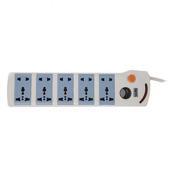 POWER SOCKET TPS 524V