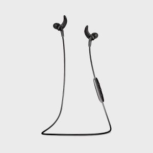 JAYBIRD FREEDOM HEADPHONE