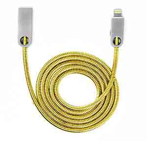 CHARGING CABLE TC 66N