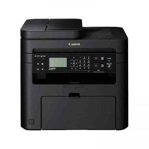 Printer Canon MF237W