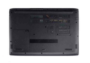 Acer Aspire A315-31