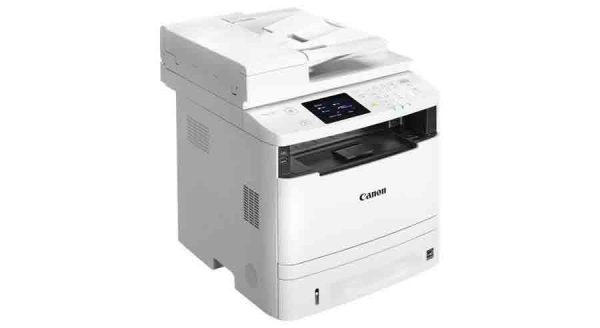 Printer Canon i-sensys MF-416DW Multifunction Laser