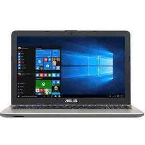Laptop ASUS X541UV CORE I7