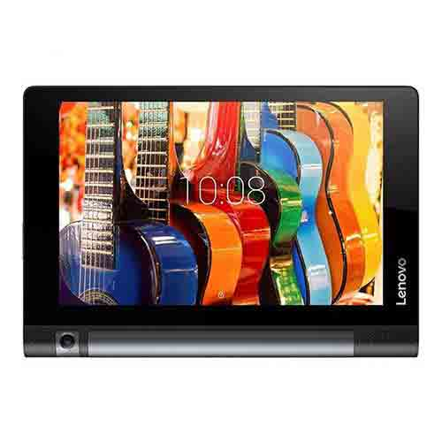 Lenovo Yoga Tab 3 10 YT3-X50M 16GB