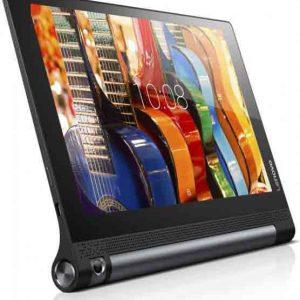 Lenovo Yoga Tab 3 YT3-X50M 16GB