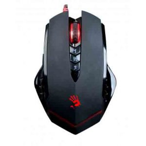 MOUSE A4TECH V5M GAMING