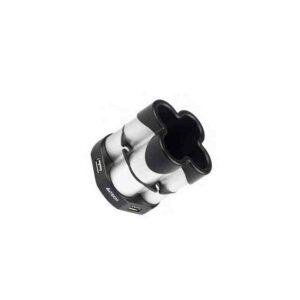 HUB USB A4tech HUB-77