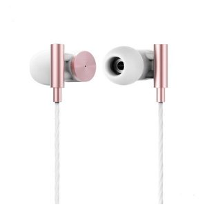 HIFI EARPHONE REMAX RM-530