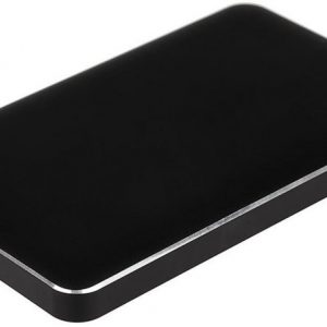 HDD CASE Tsco THE 914