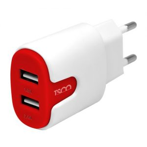Wall Charger TSCO TTC 37