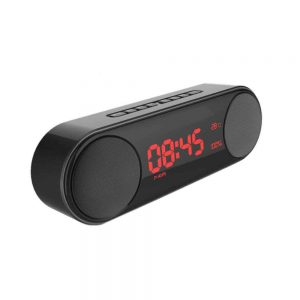 Speaker Bluetooth TSCO TS 2394