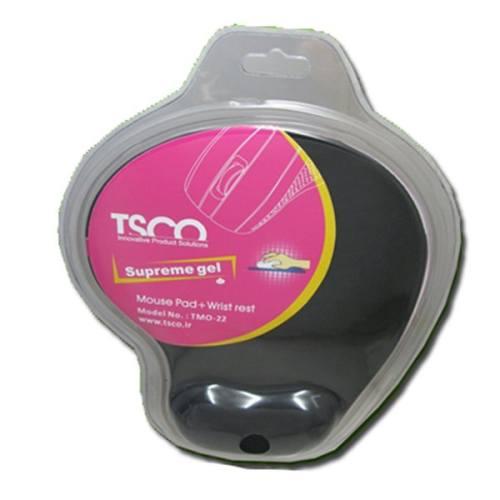 MousePad Tsco TMO-22