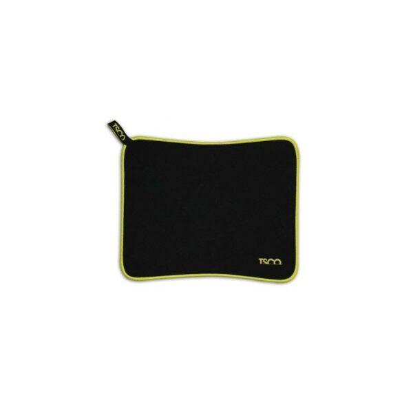 MousePad Tsco TMO-40