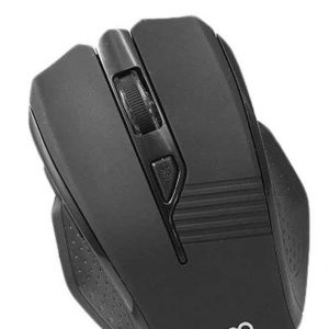 Mouse Tsco Wireless TM-628