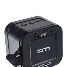 Speaker Bluetooth TSCO TS 2390