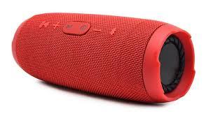 Speaker Bluetooth TSCO TS 2372