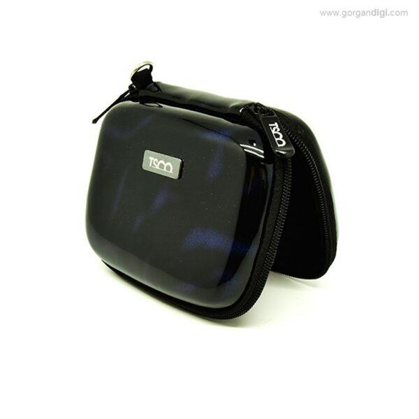 Hard Bag TSCO THC-3160