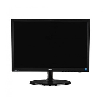LG 20MP38HB Monitor 19.5
