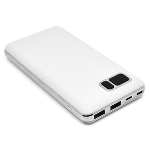 Powerbank TSCO TP 863L
