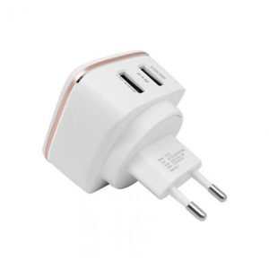WALL CHARGER TTC 35
