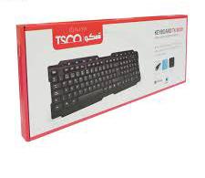 KEYBOARD TSCO TK-8009