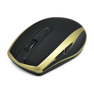 Mouse Tsco Wireless TM-667W